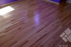 Top Wood Flooring Erie PA